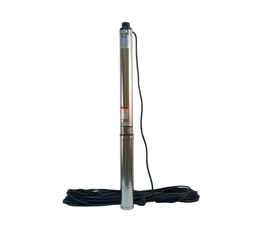 Насос скважинный Vodotok БЦПЭ-75-0,7-110м-Ч