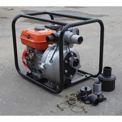 Бензиновая мотопомпа Meran MPG201H