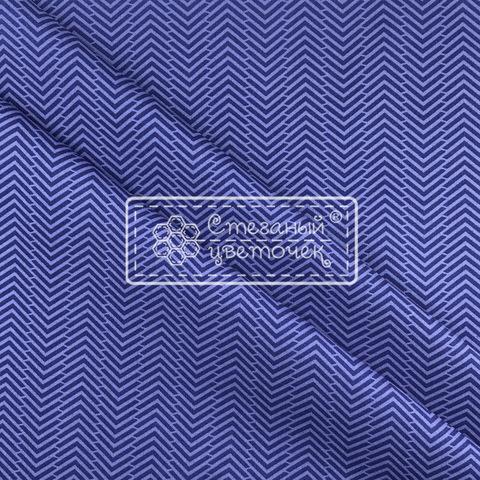 Ткань для пэчворка, хлопок 100% (арт. CF0701)