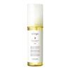 Lebel Viege Oil - Масло для восстановления волос