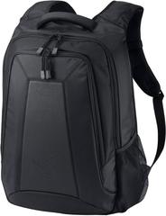 Рюкзак для ноутбука ASUS ROG G73 Черный