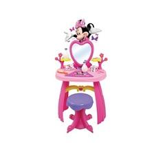 Smoby Туалетный столик Minnie (26987)