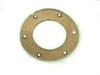 Прокладка суппорта для стиральной машины Indesit (Индезит)/Ariston (Аристон) 103642