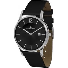 Мужские часы Jacques Lemans 1-1850A