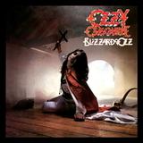 Ozzy Osbourne / Blizzard Of Ozz (CD)