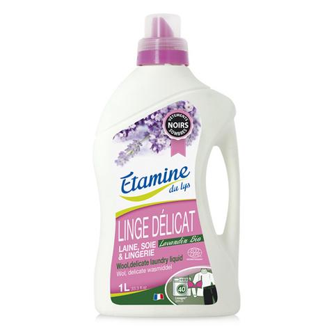 Etamine Du Lys, Жидкое средство для деликатной стирки