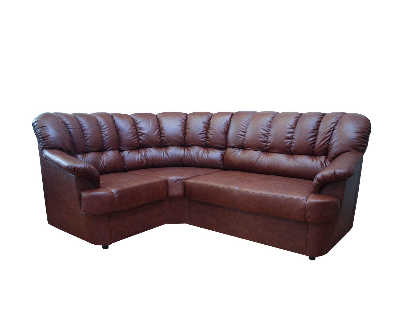 Угловой диван Калифорния 1с2