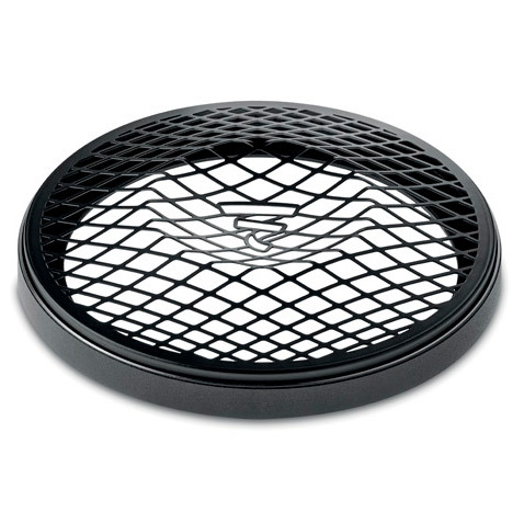 Focal Grille Utopia 6,5 M (6WM)