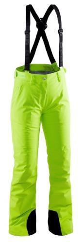 Женские горнолыжные брюки 8848 Altitude Winity  (697183)