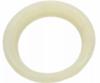 Прокладка кольцевая для водонагревателя Thermex (Термекс) - 066162