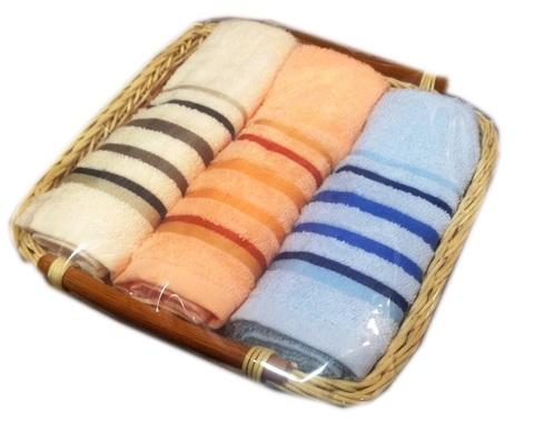 Набор салфеток TOWEL SET  ТАВЭЛ СЭТ 30х50  Maison Dor (Турция)