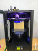 3D-принтер Hercules Strong DUO