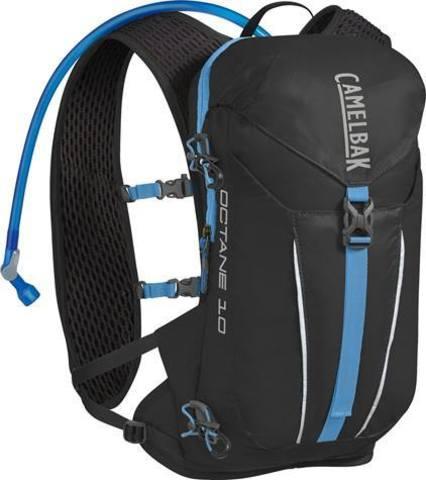 рюкзак для бега Camelbak Octane 10