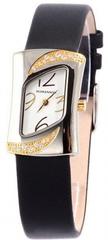 Наручные часы Romanson RL0388QLCWH