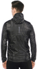 Ветровка Asics Fuzex Packable Jacket мужская