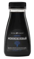 Пекмез, Royal Forest, Можжевеловый, 250 г.
