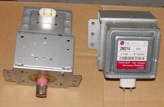 магнетрон 2M214-39F