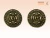 монета ДаНетка