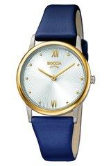 Женские наручные часы Boccia Titanium 3265-02