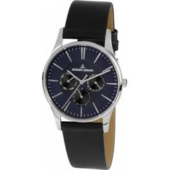 Мужские часы Jacques Lemans 1-1929i
