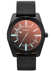 Наручные часы Diesel DZ1632