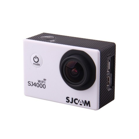https://static-eu.insales.ru/images/products/1/3689/77844073/large_sjcam-sj4000-wifi-1080p-full-hd-action-camera-sport-dvr__5_.jpg