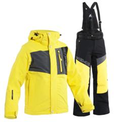 Детский горнолыжный костюм 8848 Altitude 867913-868113