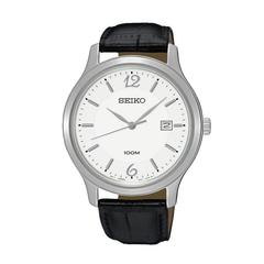 Seiko SUR149P1 1