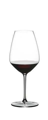 Набор из 2-х бокалов для вина Shiraz 709 мл, артикул 4441/32. Серия Extreme
