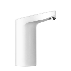 Автоматическая помпа для воды Xiaomi Xiaolang TDS Automatic Water Supply