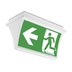 Указатель пути эвакуации и эвакуационных выходов VICTORIA-44 TM Technologie