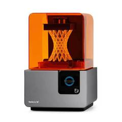 Фотография — SLA 3D-принтер Formlabs Form 2