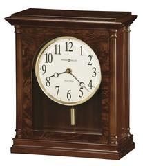 Часы каминные Howard Miller 635-131 Candice