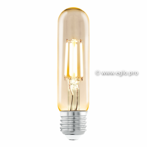Лампочка Eglo LM LED E27 (DECO ITEMS)  11554