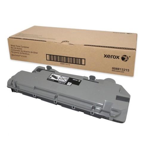 Контейнер для отработанного тонера XEROX DocuCentre SC2020 (008R13215)