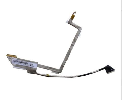 Шлейф для матрицы Samsung N130 LED