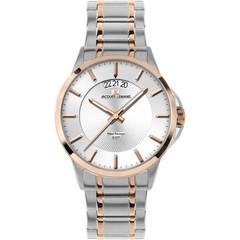 Наручные часы Jacques Lemans 1-1540K