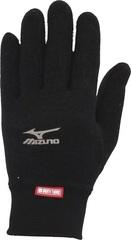 Перчатки беговые Mizuno Bt Fleece Glove