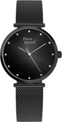Женские часы Pierre Ricaud P22035.B144Q