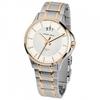 Купить Наручные часы Jacques Lemans 1-1540K по доступной цене