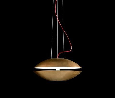 replica U-Light Lamp for HENGE