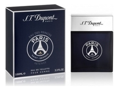 S.T. Dupont Paris Saint-Germain Eau des Princes