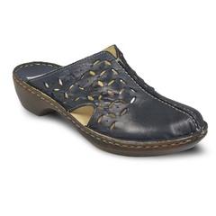 Туфли #760 Francesco Donni