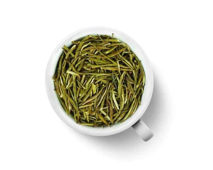 Чай белый Gutenberg Инь Чжень (Серебряные иглы), 500 г