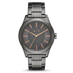 Наручные часы Armani Exchange AX2330