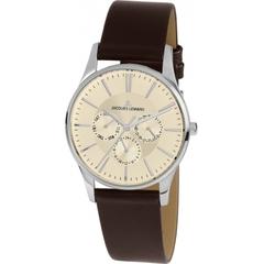 Мужские часы Jacques Lemans 1-1929B
