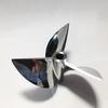 SAW V970/3  propeller stainless steel
