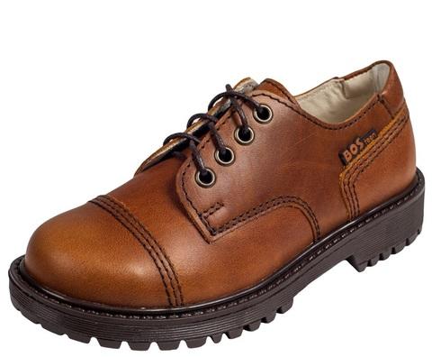 Туфли арт. 211-511