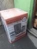 Электрическая пивоварня-сусловарня EasyBrew 40 Auto с чиллером 16 м (ПРЕДЗАКАЗ 30-45дней)