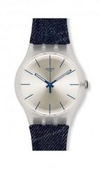 Наручные часы Swatch SUOK103